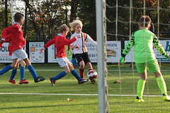 "HBC Voetbal • <a style=""font-size:0.8em;"" href=""http://www.flickr.com/photos/151401055@N04/45002967974/"" target=""_blank"">View on Flickr</a>"