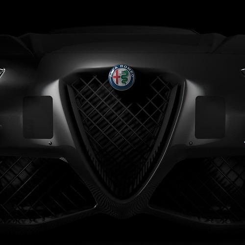 20181024 Projekt86 Alfa Romeo Giulia GTA 2018 studio dark 3