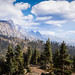 Far Cry 5 / What A Sight