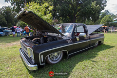 C10s in the Park-187