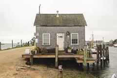 IMG_9093-2 (Sopranova) Tags: menemsha oakbluffs vineyardhaven aquinnah lighthouse newengland ferry massachusetts marthasvineyard island boat ocean atlantic beach campground yoga edgartown