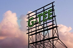 G-TEE - Green Sign Design (48333) Tags: gtee real hip hop underground classic springfield massachusetts big pun east coast music rap rapper producer pic picture design logo gang starr new custom vinyl record cassette tape turntable cd dj possibility 413 boombox radio speaker microphone studio lyrics lyricist rhymes torture master ghetto productions youtube soundcloud facebook instagram reverbnation 90s album boombap boom bap song hardcore horrorcore street photo website city label unsigned signed demo single old school skool ol grimy gritty punisher