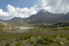 Passo Gavia (dflatblues) Tags: passogavia italy italia alps lombardia sondrio pontedilegno santacaterinadivalfurva