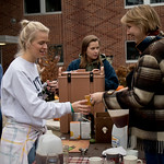 "<b>Harvest Festival</b><br/> CSC's Harvest Festival. October 27, 2018. Photo by Annika Vande Krol '19<a href=""//farm2.static.flickr.com/1919/45062521374_7b4328afe4_o.jpg"" title=""High res"">&prop;</a>"