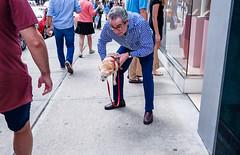 New-York-Street-photography-09 (Jordan Vitanov) Tags: newyork newyorkcity newyorker street streetphotography