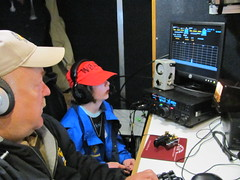 2010 June VHF Contest
