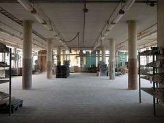 B. factory (LopazV) Tags: urbex urbanexploration urban abandoned decay industrial industrialdecay exploration heavy factory l