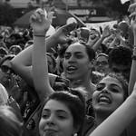 #elenão ela grita, ela não thumbnail