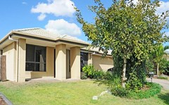 2 Wells Court, Mudgee NSW