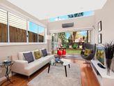 49A Alfred Street, Rozelle NSW