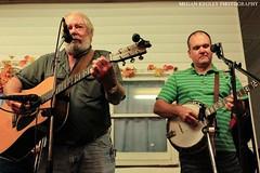 Jack Bonham & Brandon Elkins of The Town Branch Bluegrass Band (Railroad Gal) Tags: bluegrass guitar banjo townbranchbluegrass jonesvilleva layshardwarecenterforthearts coeburnva virginiaisforoldtimemusiclovers virginiaisforbluegrassmusiclovers southwestva virginia wisecountyva appalachianmountains appalachianmusic appalachianheritage appalachian music musicians fall dance clogging flatfootin twosteppin