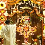 20180902 - Krishna Janmastami (BLR) (18)