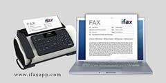 Best Free Online Fax App (ifax) Tags: onlinefaxservices faxapp freefaxapp fax faxonline sendaonlinefax onlinetofaxservice
