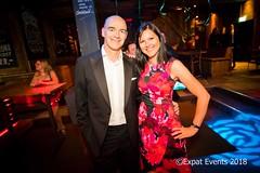 Expat events-116
