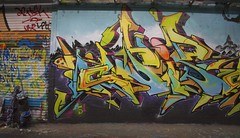 CHIPS CDSK SMO A51 DVK (CHIPS SMO CDSK A51) Tags: chips cds c cdsk chipscdsk chipsgraffiti chipscds chipslondongraffiti chipsspraypaint chipslondon chips4d chips4thdegree chipscdsksmo4d chipssmo cans cc chipsimo communitygarden chip graffiti graff g graffart graffitilondon graffitiuk gg graffitichips graffitiabduction grafflondon graffitibrixton graffitistockwell graffitilove graf graffitiparis graffitilov graafitichips london l leakestreet leake londra londongraffiti londongraff londonukgraffiti londraleakestreet ldn londragraffiti waterloo waterlootunnel waterloostation waterllotunnel wildstyle wildlife wild waterllo w ww writing londonstreets leakeside lonodn