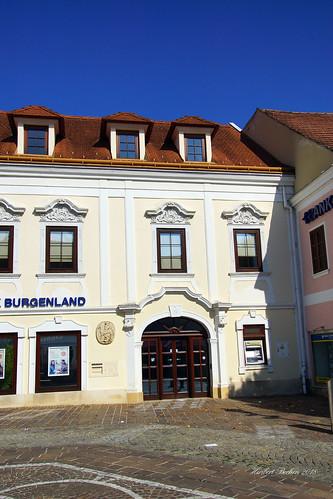 DSC01717 - Eisenstadt