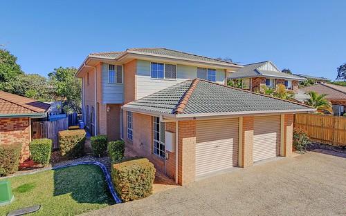 5/222 Middlingbank Road, Berridale NSW
