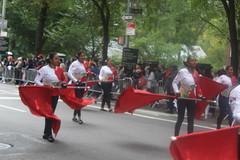 IMG_9673 (clarisel) Tags: c 2018 photo by clarisel gonzalez eldesfiledelahispanidad hispanicheritageparade columbus newyorkcity latino parade