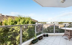 106/1 Dolphin Close, Chiswick NSW