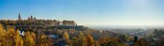 Old Vladimir (burdnik) Tags: panoram autumn sonya7m2