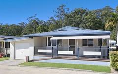 38/230 High Street, Wauchope NSW