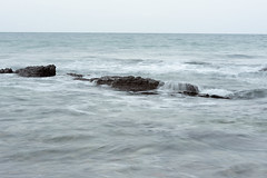 Hallett Cove Oct 18 (Helen C Photography) Tags: ocean beach shore water sand landscape nature south australia adelaide hallett cove nikon d750 sigma 70200