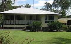 1 Wilfrid Street, Macquarie Fields NSW
