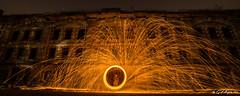 _GLE3642 (gilles1695) Tags: sparks etincelles
