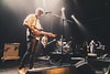 Stephen Malkmus & the Jicks in Vicar Street by Aaron Corr-6388