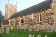 P1160699 (crapatdarts) Tags: crapatdarts stmaryschurch sturminstermarshall church dorset outdoors