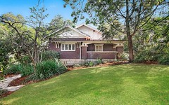 43 Spencer Road, Killara NSW