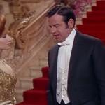 Barbra Streisand, Walter Matthau, Hello, Dolly! (1969) thumbnail