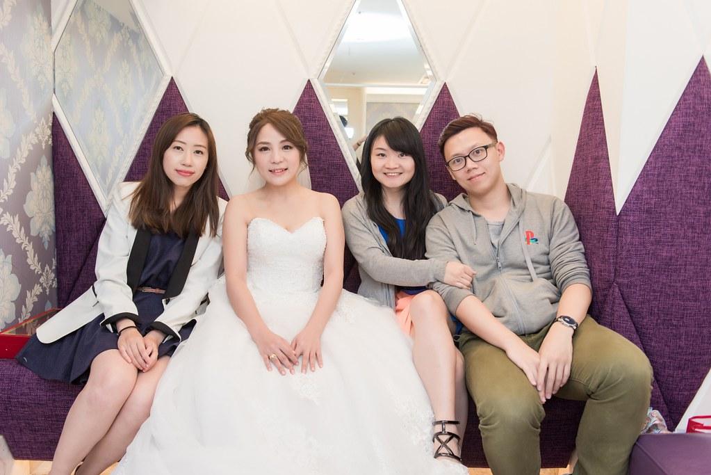 伯特婚禮攝影-520