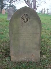 John Collins (Living in Dorset) Tags: aldershotmilitarycemetery aldershot hampshire england uk gb grave headstone servicegrave 1910 johncollins queensbays 2nddragoonguards