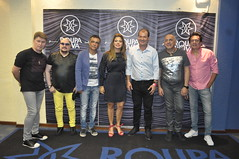 "COSTÃO DO SANTINHO - 17/10/2018 • <a style=""font-size:0.8em;"" href=""http://www.flickr.com/photos/67159458@N06/45515416942/"" target=""_blank"">View on Flickr</a>"