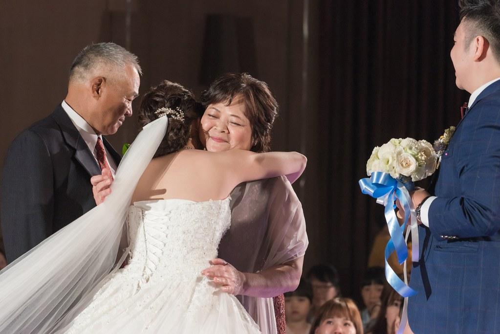 伯特婚禮攝影-674