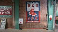 Fenway (super*dave) Tags: boston fenway baseball red sox
