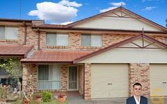 9/2 Bayton St, Oxley Park NSW