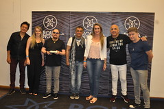 "Porto Alegre - 20/10/2018 • <a style=""font-size:0.8em;"" href=""http://www.flickr.com/photos/67159458@N06/45572895771/"" target=""_blank"">View on Flickr</a>"
