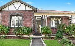 21 Salisbury Street, Botany NSW