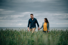 DSC_8611 (simonhodge) Tags: engagementshoot wedding photograher eshoot prewedding shoot couple session