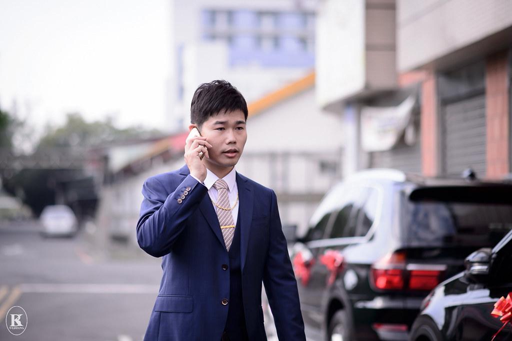雲林婚攝_三好酒店_022