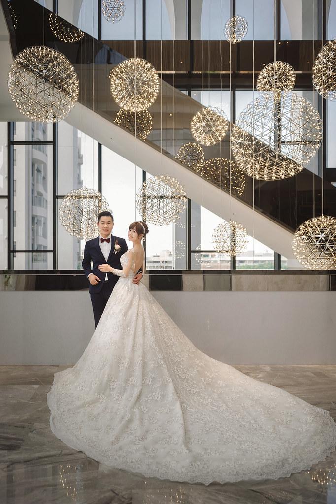 守恆婚攝, 皇潮鼎宴, 皇潮鼎宴婚攝, 婚禮攝影, 婚攝, 婚攝小寶團隊, 婚攝推薦-17