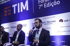 Tim Inovation Forum 7 (187)