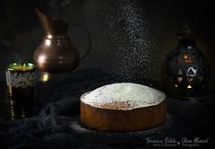 01112018-Capture0047 (alianmanuel fotografia) Tags: persiancake árabe foodphotography photofood foddphoto fotografiaculinaria foodphotograph bodegones