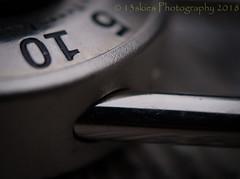 Locked (HMM) (13skies) Tags: macroscopic hmm close sonya100