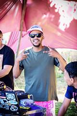 IMG_2921 siep (francois f swanepoel) Tags: afrikaans cloetesville hiphop music musiek weskaap westerncape parkjam antidrugs anticrime people performers nikcollection s7ewe siep illmajormovement sesvoetparkjam sesvoet stellenbosch stellies