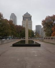 Soldier's Memorial (pasa47) Tags: stlouis missouri unitedstates us 2018 november fall autumn canon 6d 28300mm tamronlens mo stl stlouiscity cityofstlouis downtown downtownwest