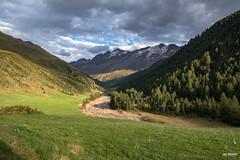 Melago (Piotr Grodzicki) Tags: alps italy mountains summertime nature
