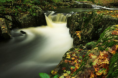 The Autumn Curve (EyeoftheImage) Tags: amazing beautiful bestshotoftheday breathtaking capturing capture country colorful colors discovery depthoffield dof exploring earth exquisite explore exposure forests forest fall falls fallfoliage fallcolors globe greatphotographers greatnature landscape landscapes light longexposure longexposures longexposurewater majestic newengland ngc nature picturesque powerful rural ruralamerica travel water waterfall waterfalls weather